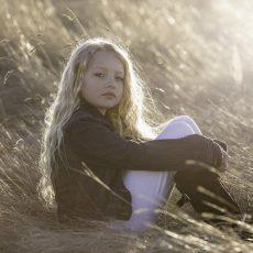 Autiste Asperger : le camouflage et les mécanismes d'adaptation