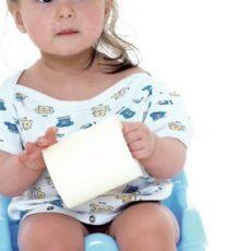 La propreté : un concept parfois complexe pour les autistes