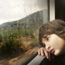 Les thérapies comportementales intensives sont-elles réellement efficaces pour les autistes ?