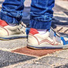 Mieux comprendre le besoin de « fuguer » des autistes